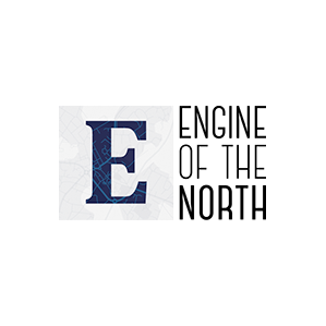 engine-of-the-north-logo