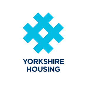 yorkshire housing logo