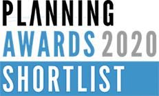 Planning Awards 2020